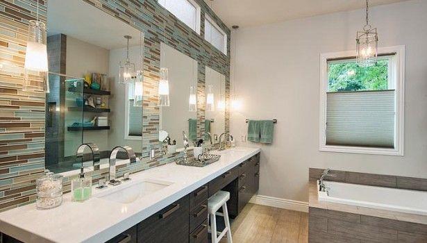 Bathroom Lovely Bathroom Pendant Lighting Fixtures Also