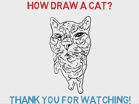 draw a cat, cat, tutorial, drawing, how to draw, draw, step by step, kitty, cute, kitten, cats, how to, how, easy, art for kids, lesson, cartoon, mark crilley, narrated, sketch, coloring, guide, cat drawing, how to draw a cat, pencil, manga, art, anime, kawaii, diy, paper, feline, to, art projects, art ideas, art tips, for kids, pussy, timelapse, kittens, chibi, simple, paint, pets, artist, drawings, speed drawing, opencanvas, fur, hair, painting, kids, pen, pic, characters, amazing colors…
