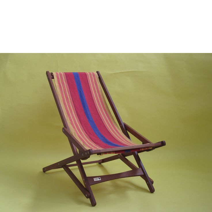 <p>The Pangean Gliders Sevilla Deck Chair combines style with practicality. Made from EllTex material which is resistant to rain and UV rays, the seat is mounted on a sturdy hardwood frame for added durability. Ideal for sunbathing in the garden, picnics, camping or a day on the beach, this versatile chair will also fold flat for easy transportation and storage. - L.M.</p> <p><strong>Features:</strong></p> <ul> <li>Pangean Gliders Sevilla Deck Chair</li> <li>EllTex seat is resistant to rain…
