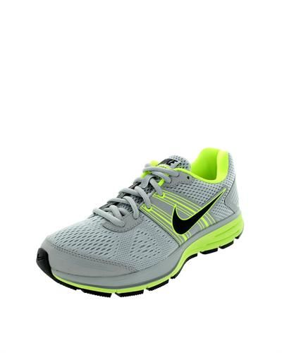 nike free toddler shoes nzymes