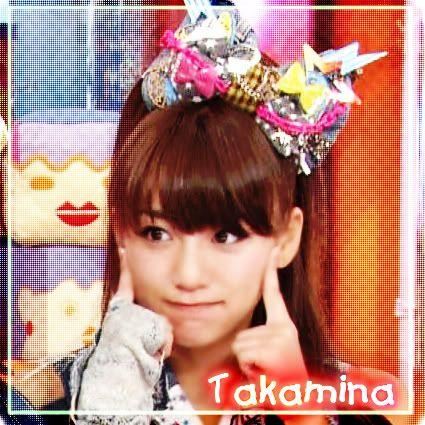 takahashi minami - Google Search