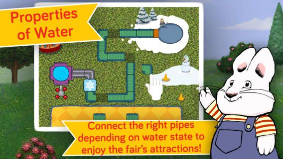 Science Educational Games For Kids In Preschool And Kindergarten 000 With