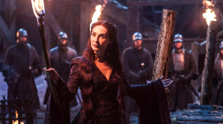 Did you tune in to the latest episode of Game of Thrones last night, and if so how did you watch it? Forbes is using ‪#‎CyberLink‬'s media consumption research to discuss the morality of pirating: http://onforb.es/1D7P6ct
