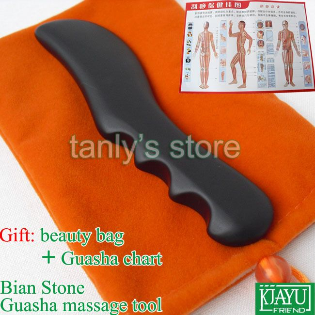 Cheap massage tool, Buy Quality massage anywhere directly from China massage pearl Suppliers:WELCOME TO WHOLSALE, BIG DISCOUNT FOR BIG ORDERif you have questions pls fell free to contact us.100% NATURAL BLACK&nbsp