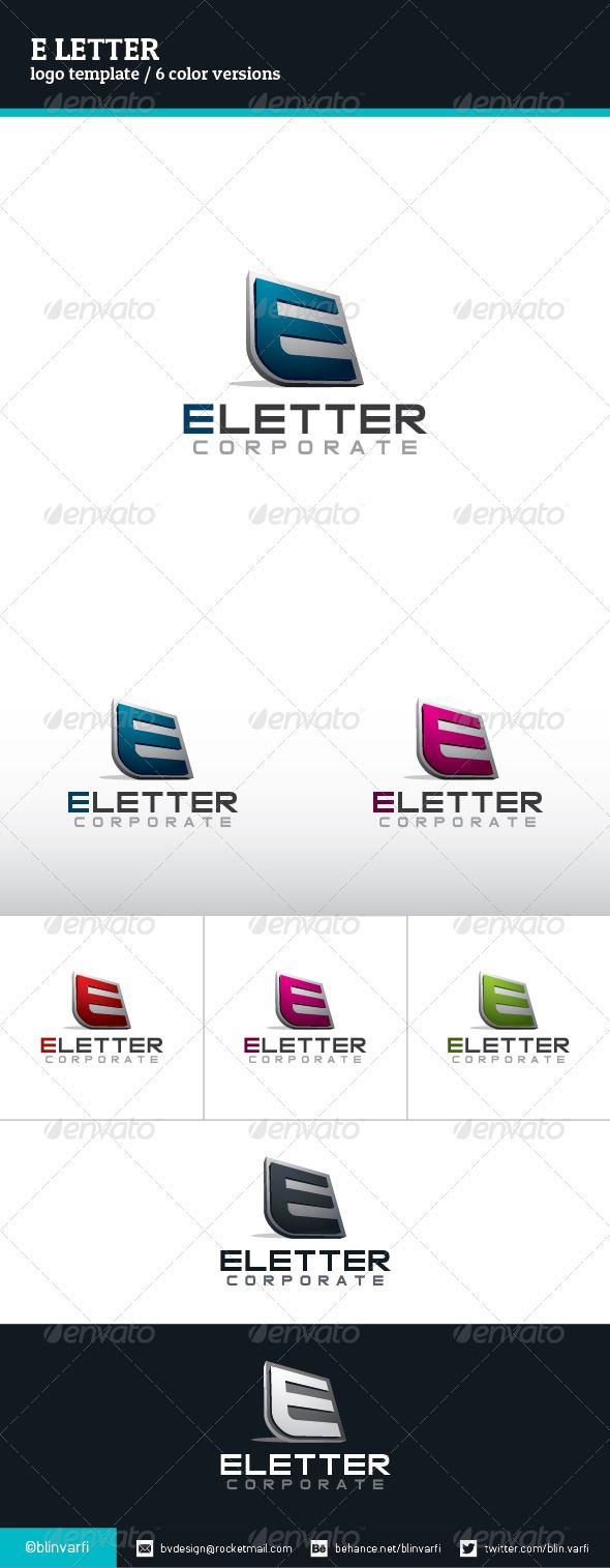 The gallery for --> Electronic Logos That Start With S