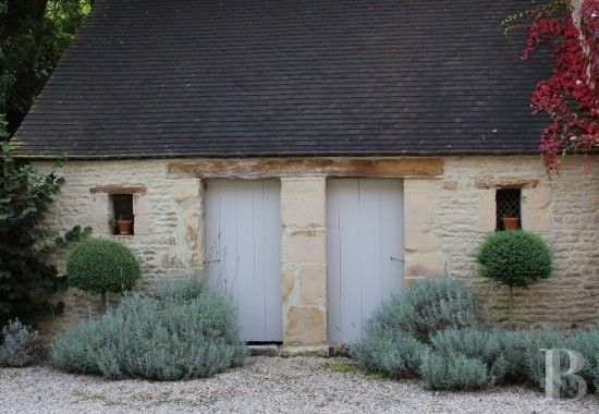 My French Country Home, French Living - Page 2 of 290 - Sharon SANTONI
