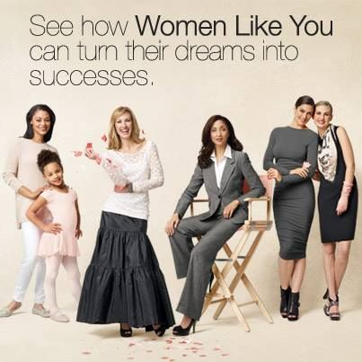 Looking to start your own Mary Kay® business? Learn more about becoming a Mary Kay® Independent Beauty Consultant here:  http://www.marykay.com/skatzung/en-US/BeABeautyConsultant/Pages/Default.aspx?cid=mkfb_post_060314_teambuilding