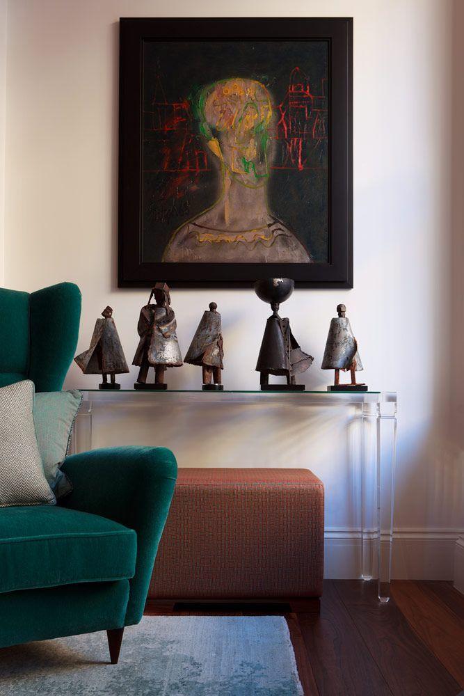 Poltrone e divani di modernariato raccontano il 900: esplora le ...