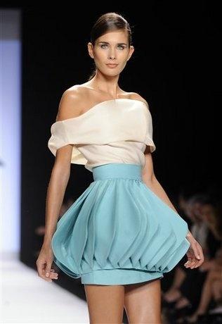 Winner Fashion