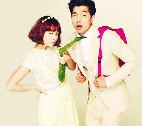 корейские актеры