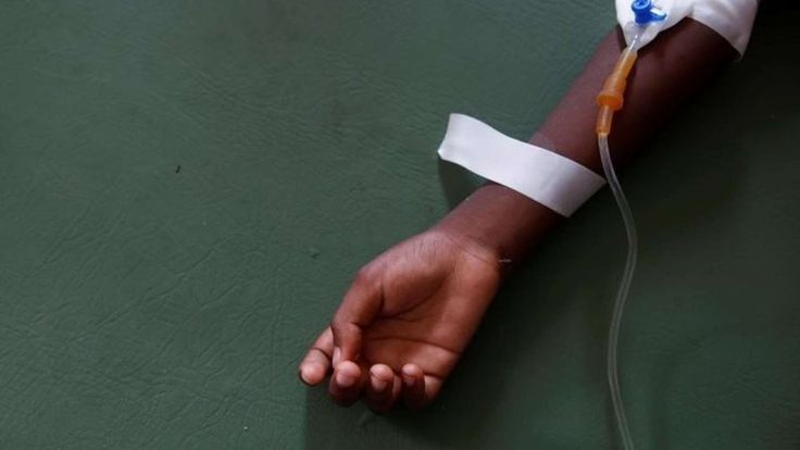 MALAWI –Malawi's cholera cases have tripled and four more died a month after the disease was thought to have been contained, Zimbabwe's health ministry said on Monday. Ministry of Health spokesman Joshua Malango said the number of cases had increased to 527 from 157 in January ...
