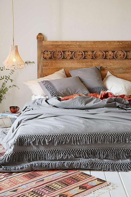 How to get the home look you've always dreamed about