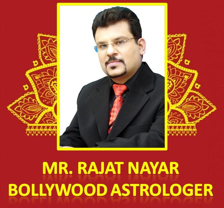 Contact the Best Astrologer in Shillong