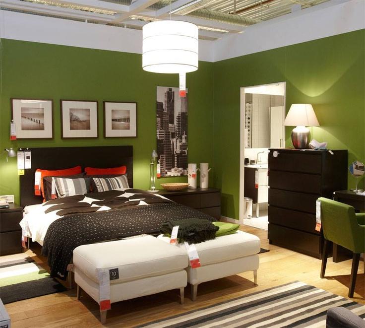 Colour Shades Of Bedroom Bedroom Sets Edmonton Alberta Dark Bedroom Paint Ideas Bedroom Color Ideas With Dark Brown Furniture