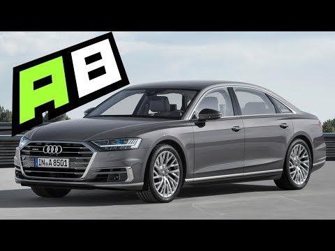 Best Videos Images On Pinterest Audi A Audi Rs And - Audi car owners database