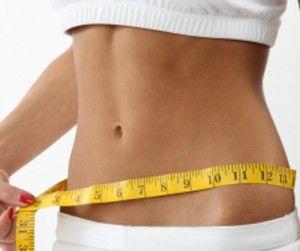 Dieta -- Piccolo segreto da fare ogni Notte per Perdere fino peso --- due cucchiaini di miele prima di coricarsi ---- Tutta Salute
