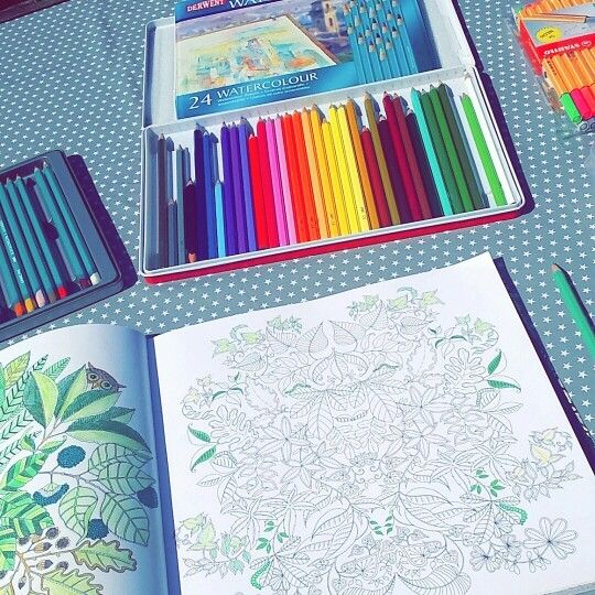Best 25 COLORING Done Ideas On Pinterest