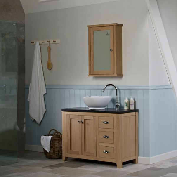 28 Best Images About Bathroom Furniture On Pinterest