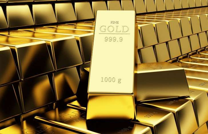 The wonderful world of fine gold: It's a precious metal that has been desired by people all over the world throughout history since it was first discovered. Read on to find out some amazing facts about gold.