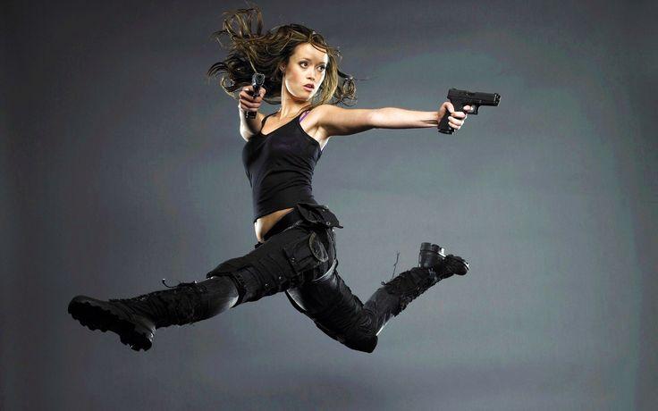 Terminator-The-Sarah-Connor-Chronicles-the-sarah-connor-chronicles SUMMER GLAU