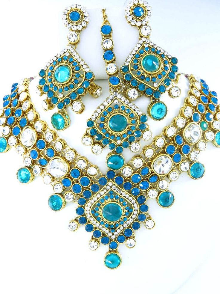 13 best Wholesale costume jewelry usa images on Pinterest ...