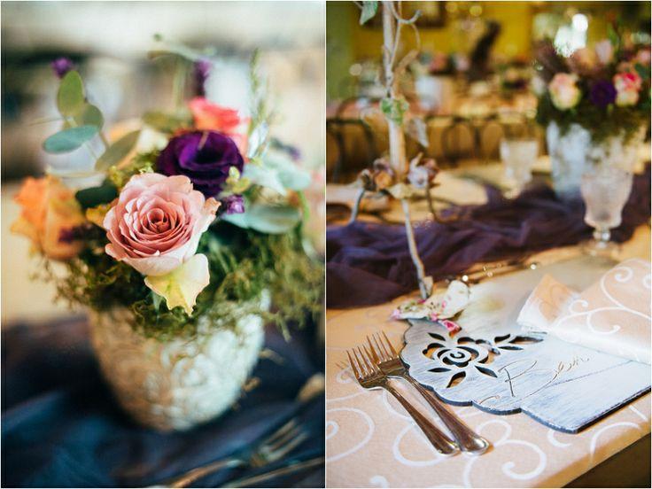 Simone Franzel_wedding_Nico&Nicolette_0024 Flowers done beautifully by Die Akker wedding venue!