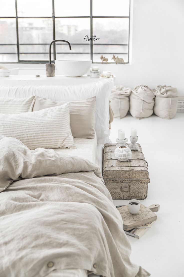 THE LAB BEDROOM (24) – PORTFOLIO   Paulina Arcklin Photography + Styling