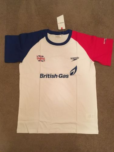 British #swimming team gb #diving daley tshirt rio #olympic medium m,  View more on the LINK: 	http://www.zeppy.io/product/gb/2/142080311982/