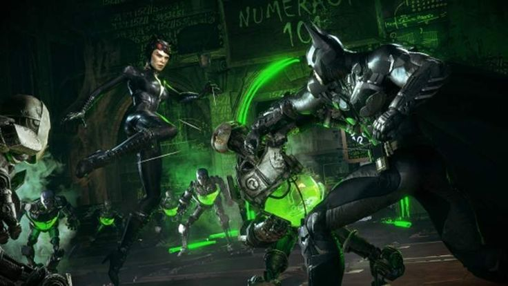 Batman Arkham Knight is a game about the adventures and exciting action as well. The game was developed by Rocksteady Studios and released by the Warner Bross Interactive Entertainment. http://www.hienzo.com/2015/09/batman-arkham-knight-pc-game-free-download.html