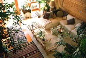 Malibu Ali Macgraw S Home With Steve Mcqueen Trancas