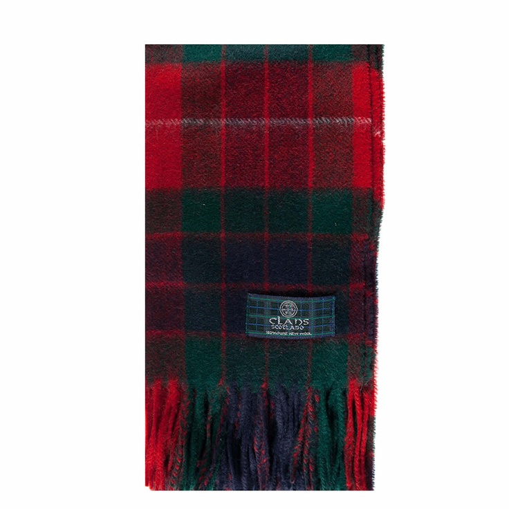 17 best images about all about tartan on l