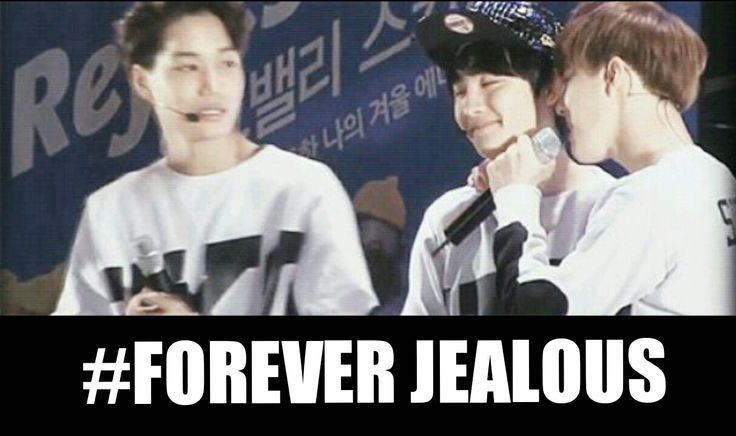 Funny Memes Xdddd : Best images about kaisoo on pinterest suho meme