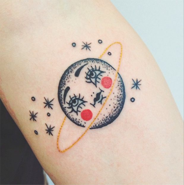 49 Best Ink Me Images On Pinterest: 17 Best Images About Ink & Inspiration On Pinterest