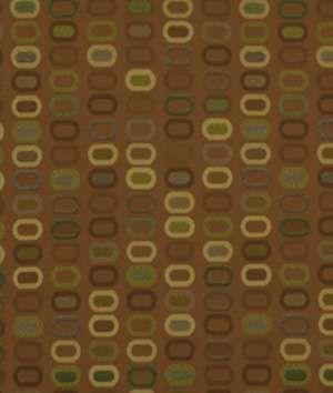 Robert Allen Contract Winning Choice Mandarin Fabric