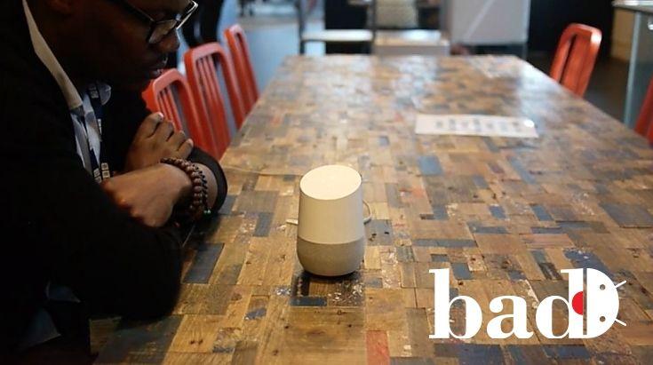 BBC создало интерактивные радио игры для Alexa и Google Home. BBC известно производством радиоспектаклей уже не одно десятилетие, однако формат радио уступает другим технологиям. Британская вещательная корпорация решила вдохнуть новую жизнь в аудио-драмы в формате интерактивных историй. В итоге получился высокотехнологичный формат старых добрых радио-спектаклей в которых слушатель становится участником.