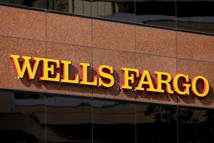 Wells Fargo's board of directors is expected to soon decide to eliminate annual bonuses for CEO Tim Sloan, Chief Financial Officer John Shrewsberry and other senior executives The board's deliberations on compensation come four months after Sloan took over for longtime CEO John Stumpf, who abruptly retired and forfeited $41 million in stock awards as the crisis mounted at Wells Fargo.
