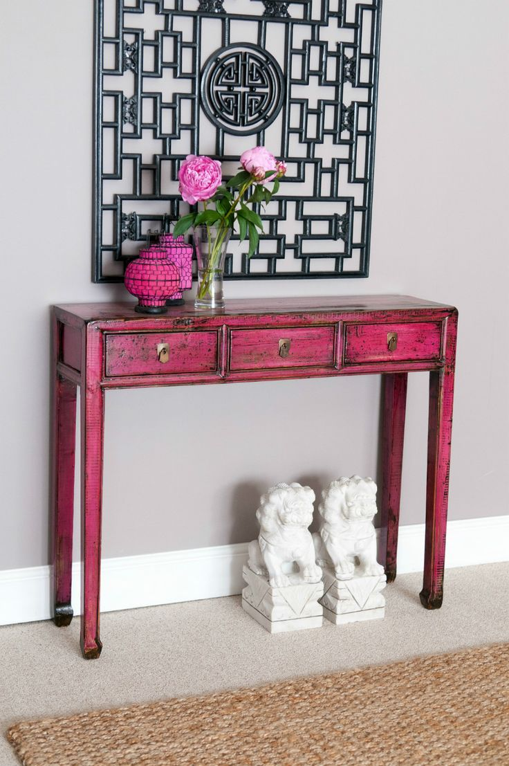 oriental furniture perth. In Honour Of Chinese New Year, We\u0027re Celebrating By Showing Off Our Contemporary Oriental Furniture Perth D