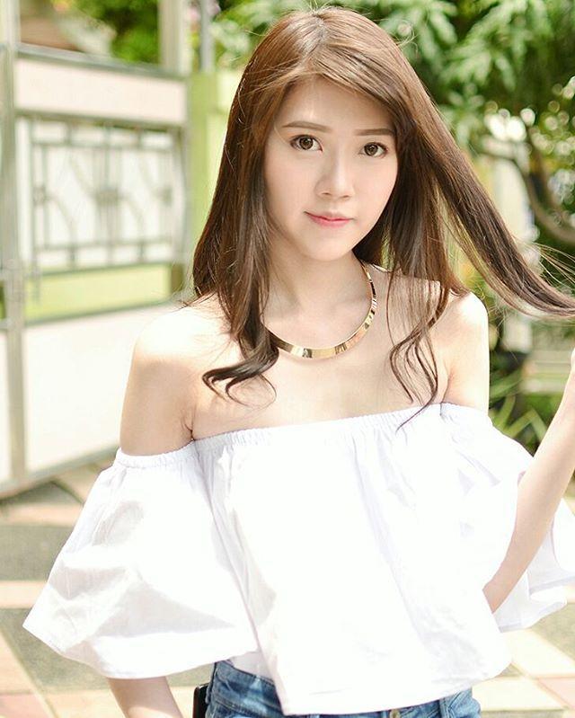 https://www.facebook.com/beautysexyhawa/  #IGO #cewekindo #modelindonesia #asianmodel #asiangirl #asianbabe
