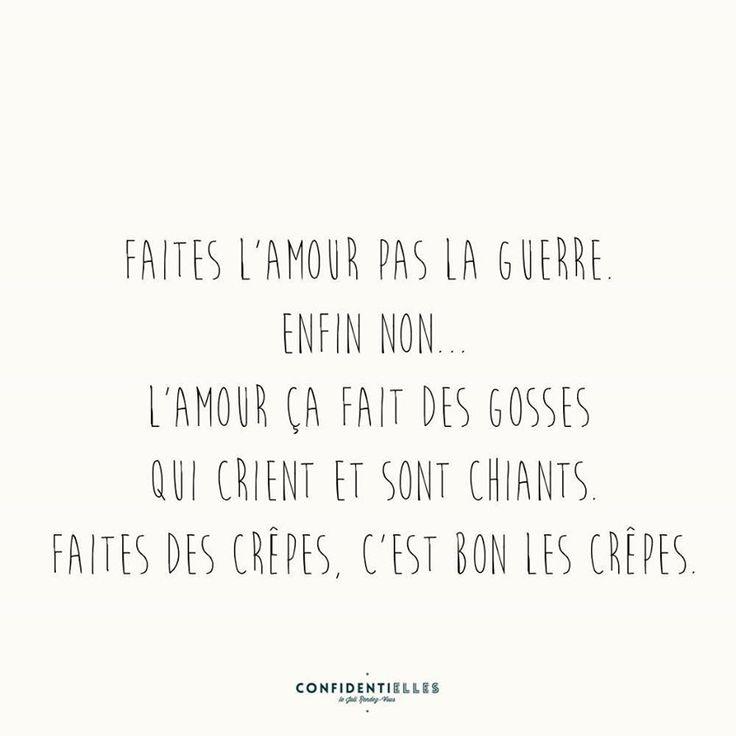 Owi des crêpes belges :9