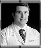 Dr. Juan Luque is certified by the Mexican Council of Plastic Surgery and fluent in English. He lives with his wife of 10 years and two girls, and has his own private practice in Mexicali, Baja California. #bestdoctors