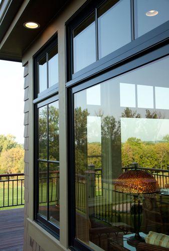 1000 Ideas About Casement Windows On Pinterest Upvc
