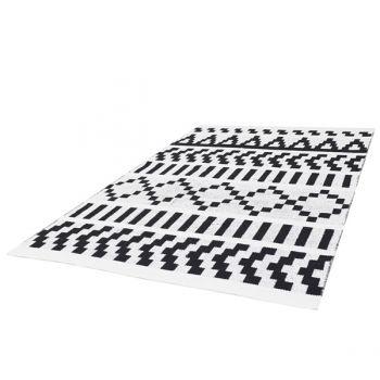 Pikseli matto, musta-valkoinen