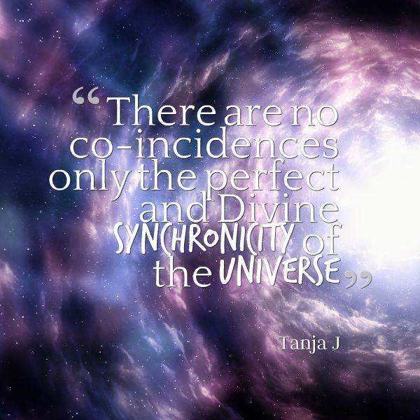428b79cf5580fc884593fae85f9e762e--soul-quotes-the-universe.jpg