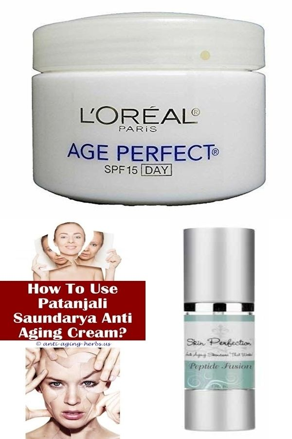 Best Aging Skin Care Best Skin Care Products To Prevent Aging Anti Aging Cream New Best Anti Aging Creams Anti Aging Cream Best Anti Aging