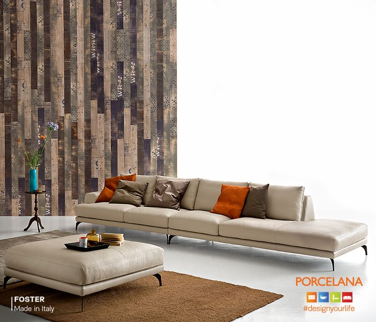 Στα καταστήματα Porcelana Καλωσορίζουμε την νέα εποχή με ανανεωμένες προτάσεις #design που θα σας εντυπωσιάσουν! #designyourlife www.porcelana.gr