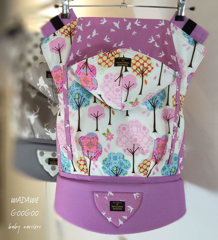 ❤️ MADAME GOOGOGO unique baby carriers IN STOCK ❤️ If you are interested in placing an order or have anymore questions, please send an email to: info@madamegoogoo.com    ❤️ You can find us on INSTAGRAM: https://instagram.com/madame.googoo.baby.carriers/ and FACEBOOK: https://m.facebook.com/profile.php?id=145687608816099&ref=bookmarks