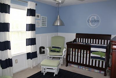 25 Best Ideas About Nursery Set Up On Pinterest Baby Bedroom Sets Buy Bedroom Set And