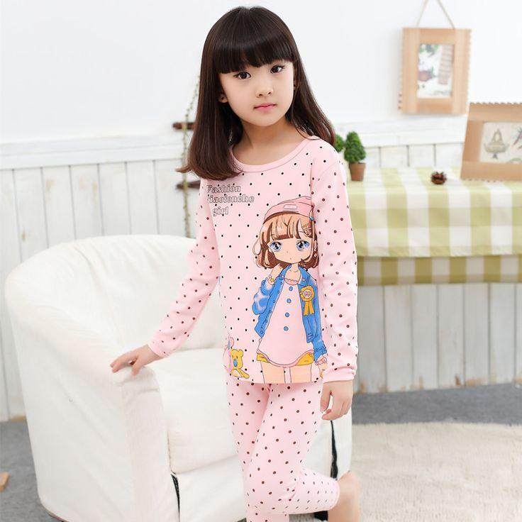 17 melhores ideias sobre Cheap Pajamas no Pinterest | Pijamas de seda