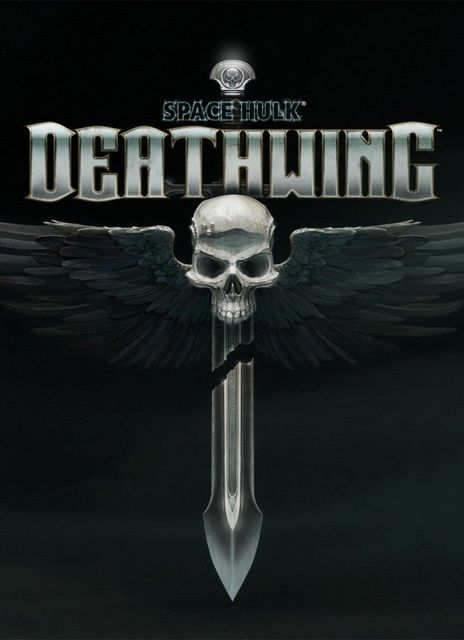 [PC Multi] Space Hulk Deathwing – CODEX – Game Télécharger
