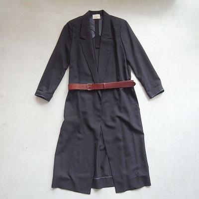 forte_forte My coat